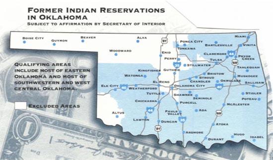 former-indian-reservations-oklahoma.jpg