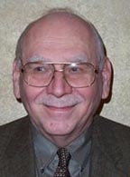 Bob Giniecki