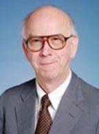 bill broadbent