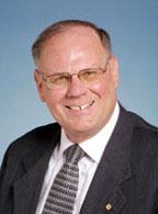 Jim Brondino