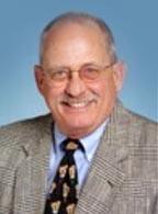 Hank Haden, S.E.C.