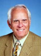 Jack Hunt, SEC