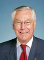 Richard Janson