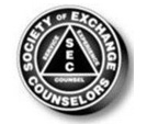 Society of Exchange Counselors