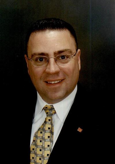 Peter West